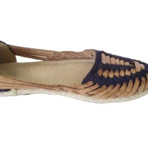 Huarache para dama de Natural Sandals modelo 01014